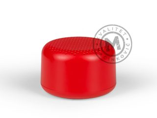 Bluetooth TWS speaker, Rock