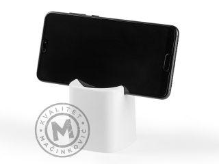 Plastic bluetooth speaker 3W, Tone