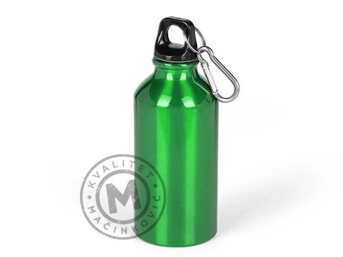 aluminium-sport-bottle-campus-kelly-green