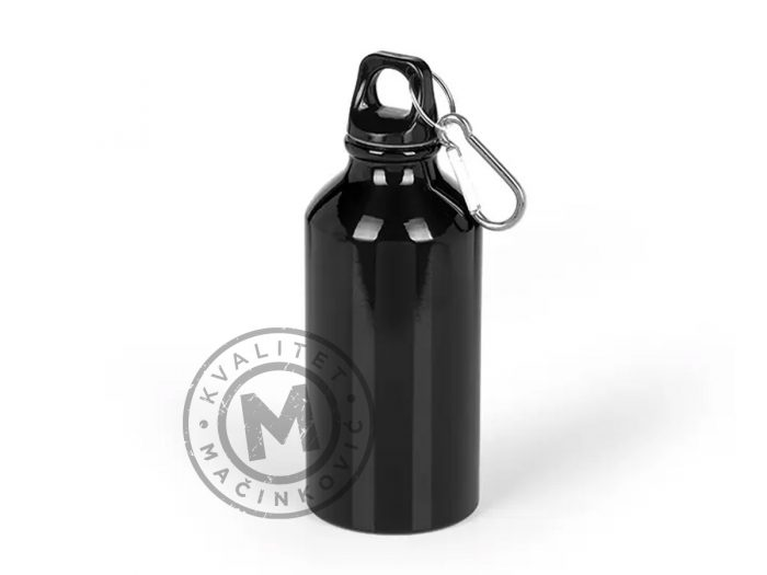 aluminum-sports-bottle-campus-black