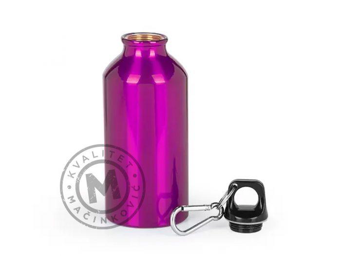 aluminum-sports-bottle-campus-fuschia