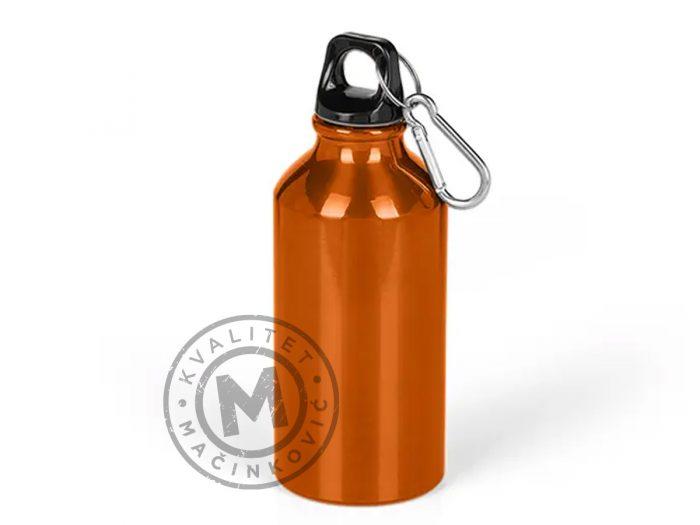 aluminum-sports-bottle-campus-orange