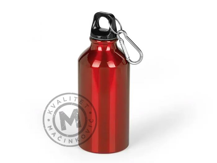 aluminum-sports-bottle-campus-red