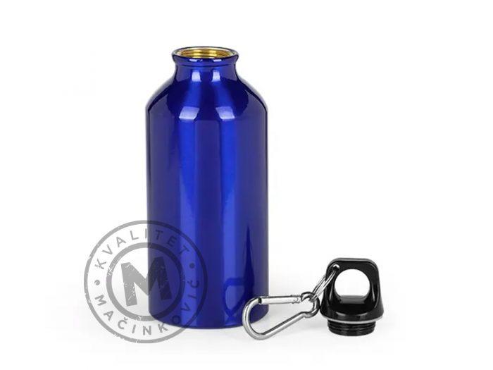 aluminum-sports-bottle-campus-royal-blue