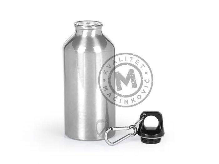 aluminum-sports-bottle-campus-silver