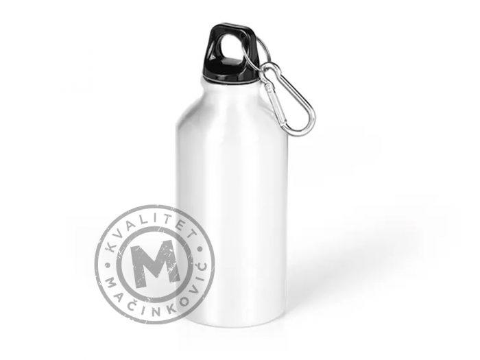aluminum-sports-bottle-campus-white