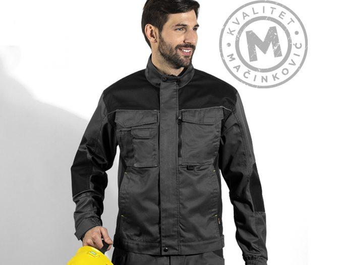 aviator-jacket-naslovna