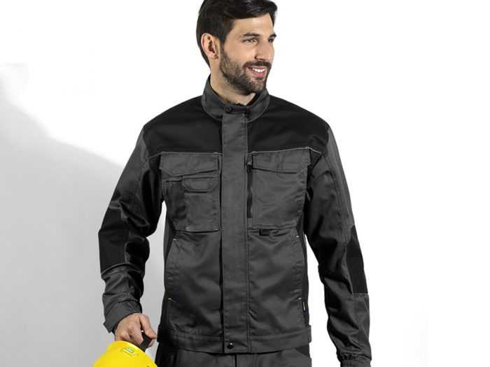 aviator-jacket-tamno-siva