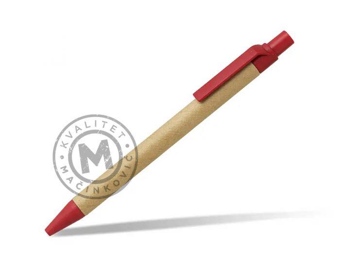 biorazgradiva-hemijska-olovka-vita-eco-crvena