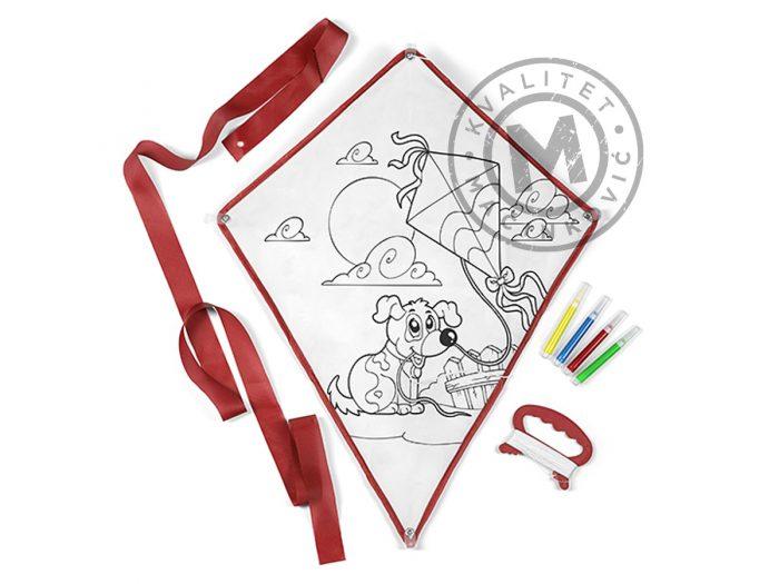 dragon-crvena