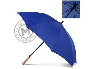 Kišobran sa automatskim otvaranjem, Ecoline