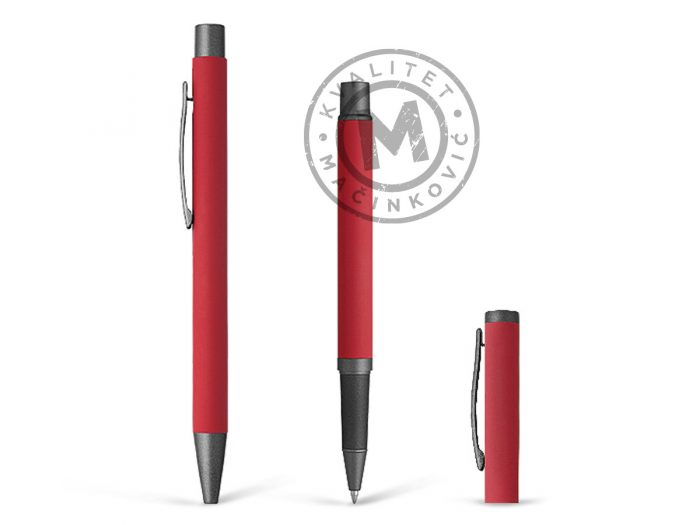 ink-crvena