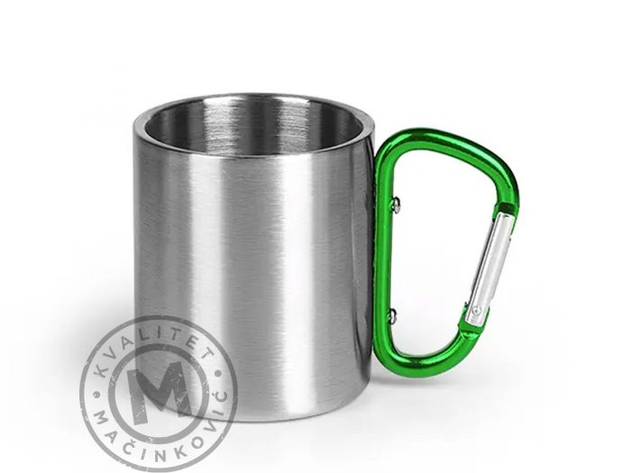 metalna-solja-hike-kelly-zelena