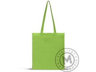 Cotton shopping bag, Naturella Color 130