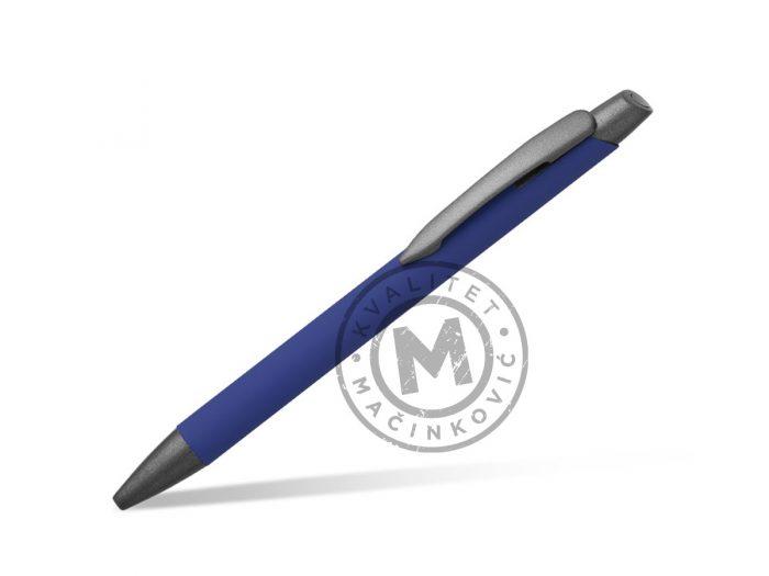 orion-soft-plava