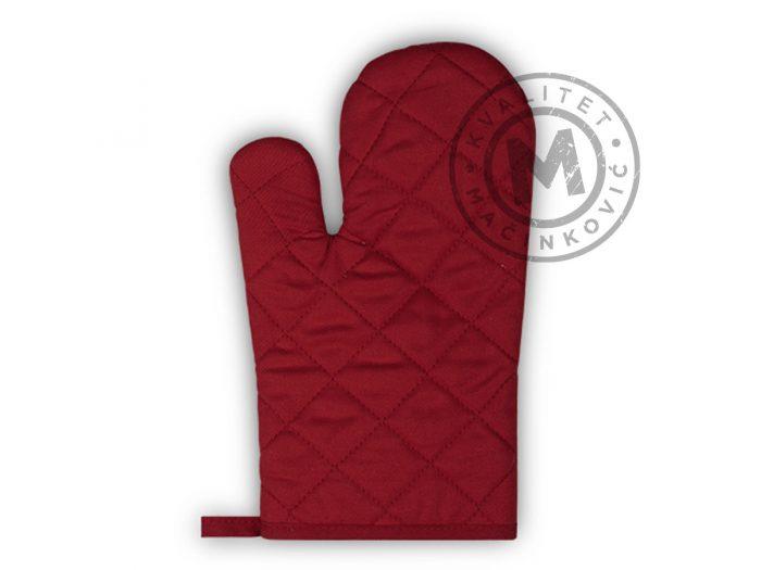 pepper-glove-crvena