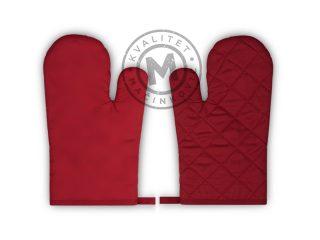 Platnena rukavica za rernu, Pepper Glove