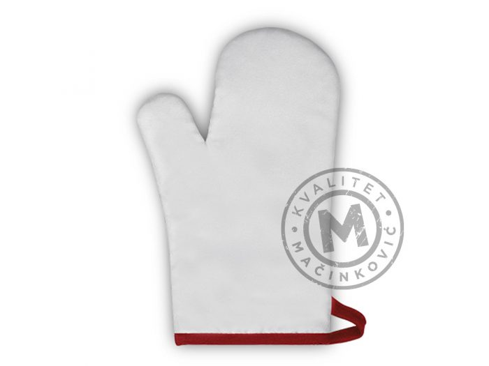 salt-glove-crvena