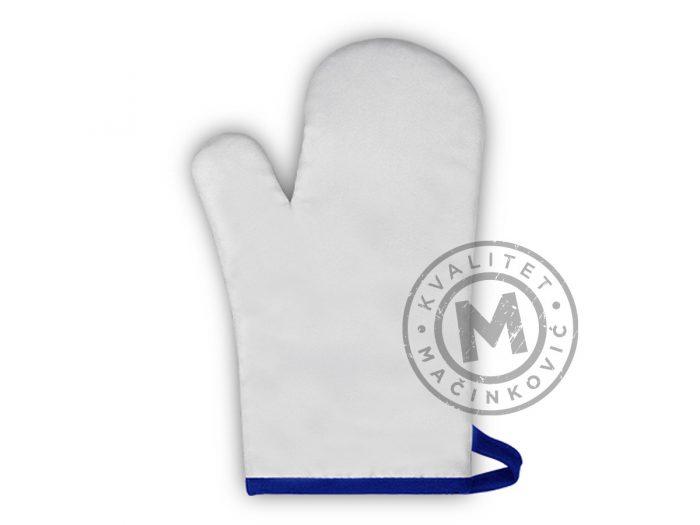salt-glove-rojal-plava