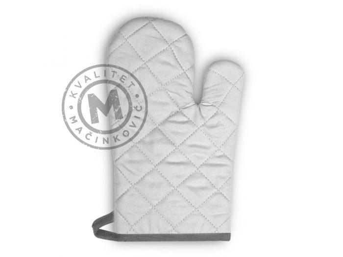 salt-glove-siva