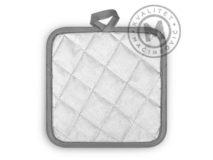 salt-pad-siva