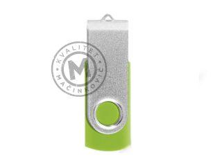 USB flash memorija, Smart Silver