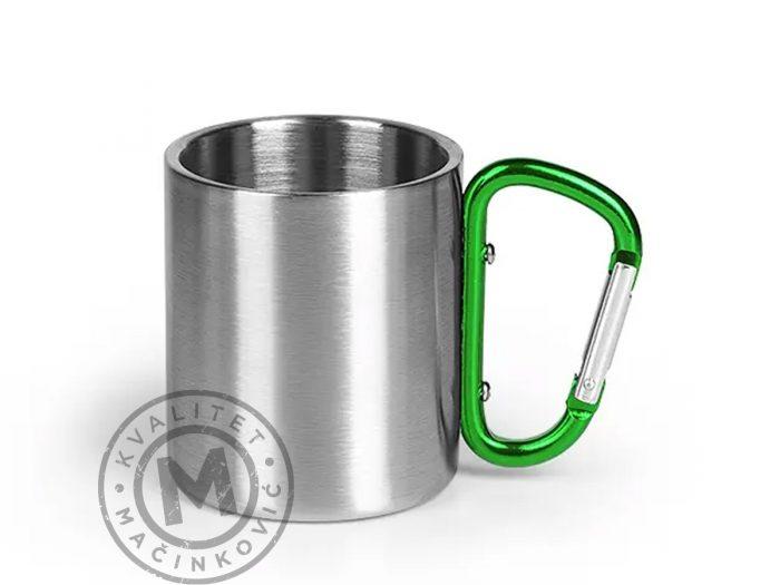 stainless-steel-mug-hike-kelly-green