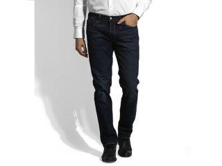 Men's jeans, Texas