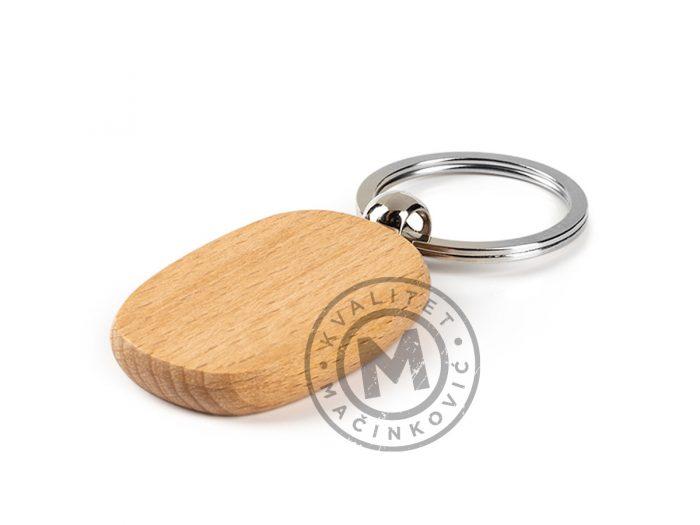 woody-o-bez