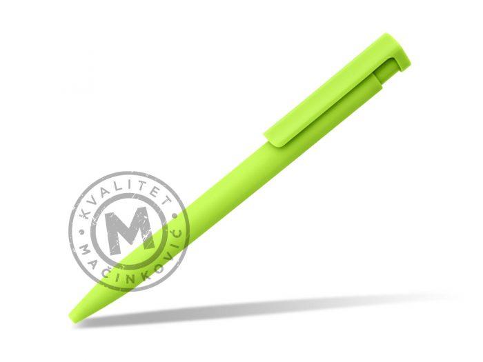 zigi-soft-svetlo-zelena