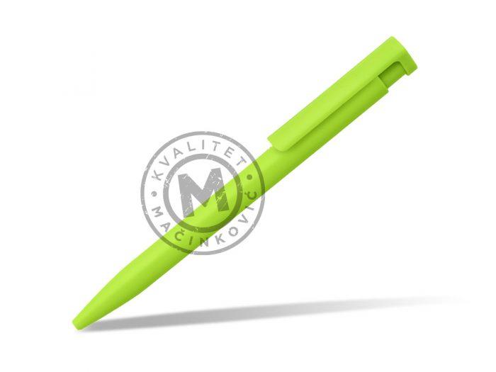 zigi-svetlo-zelena