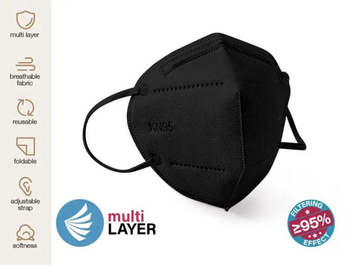 face-mask-pro-safe-plus-kn-95-black