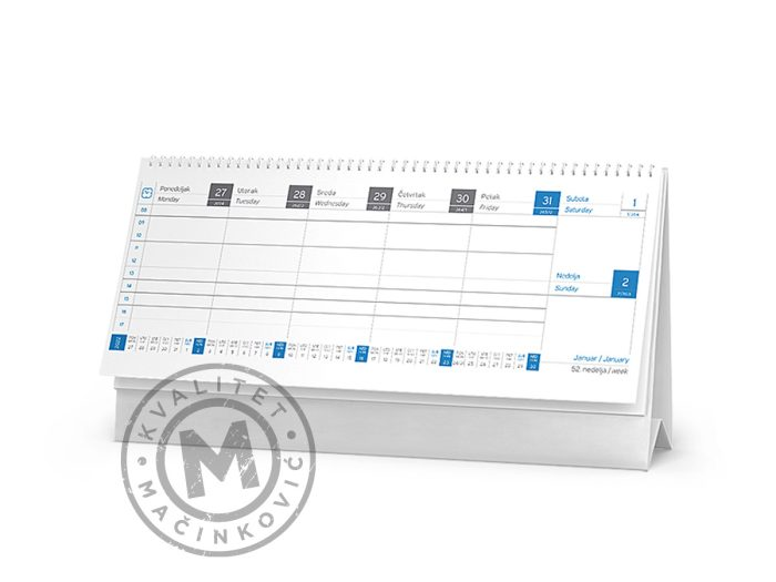 desktop-planners-roma-pages