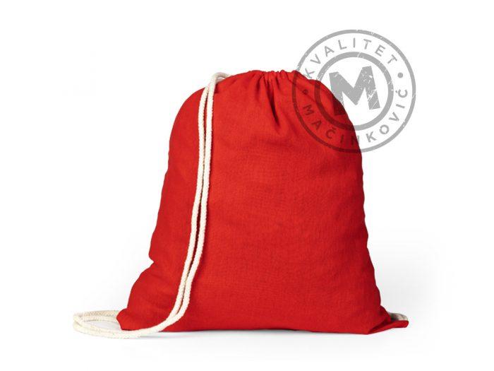 melon-color-105-crvena