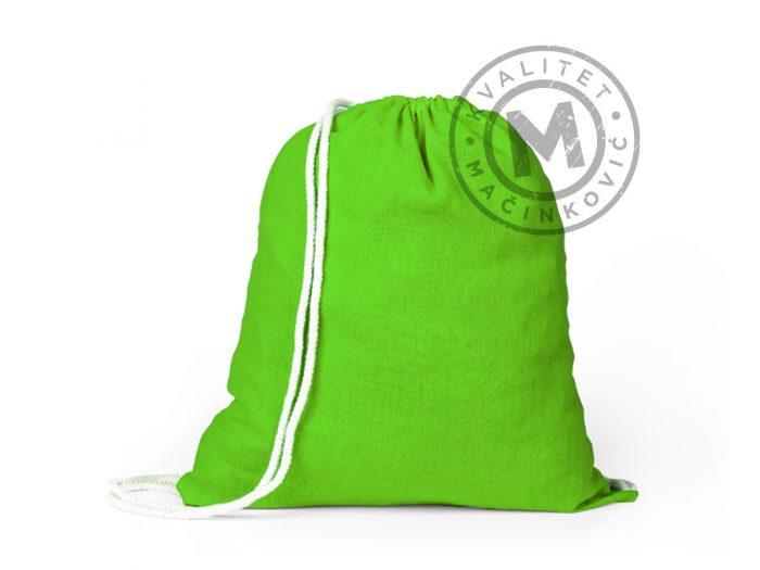 melon-color-105-svetlo-zelena