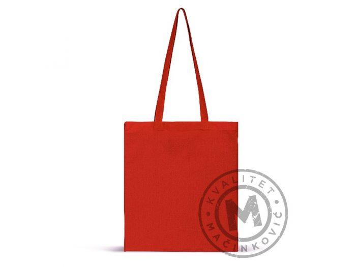 naturella-color-105-crvena