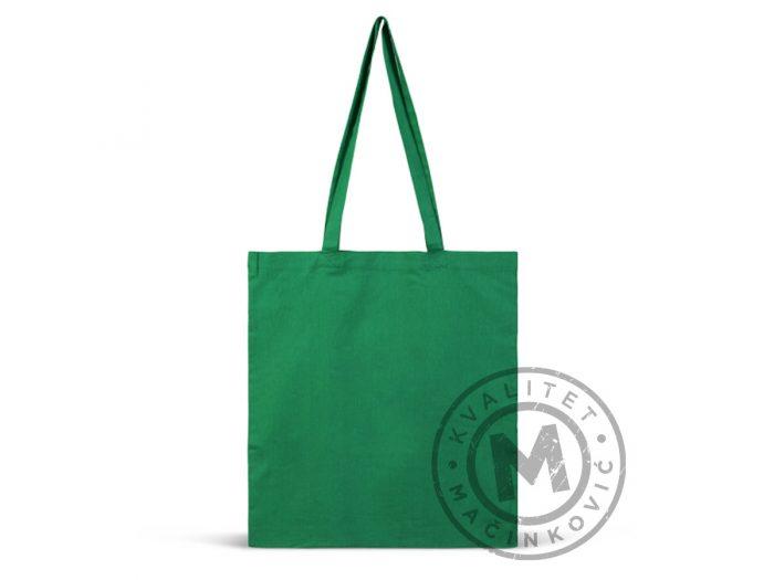 naturella-color-105-kelly-zelena