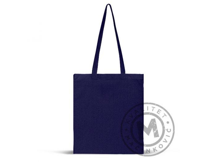 naturella-color-105-plava