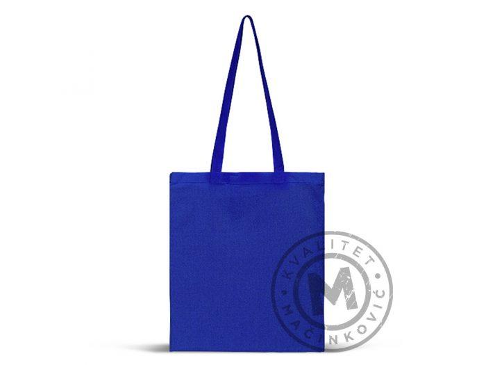 naturella-color-105-rojal-plava