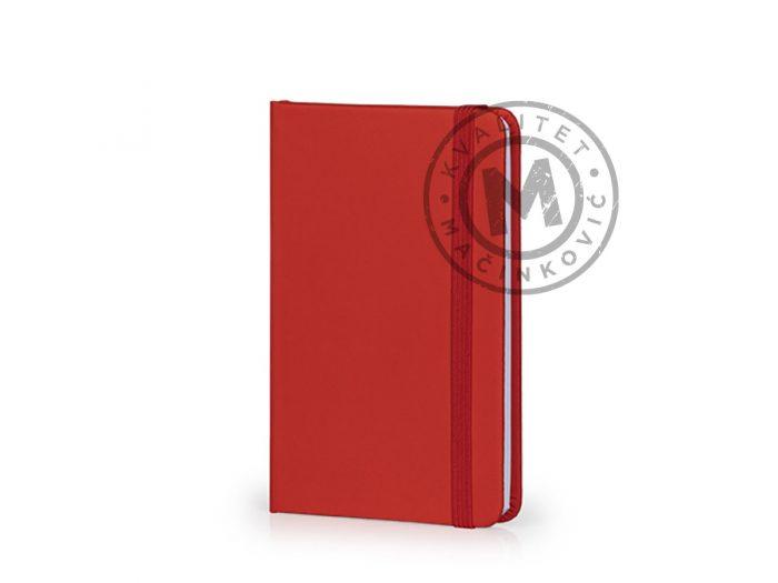 note-mini-ab-crvena