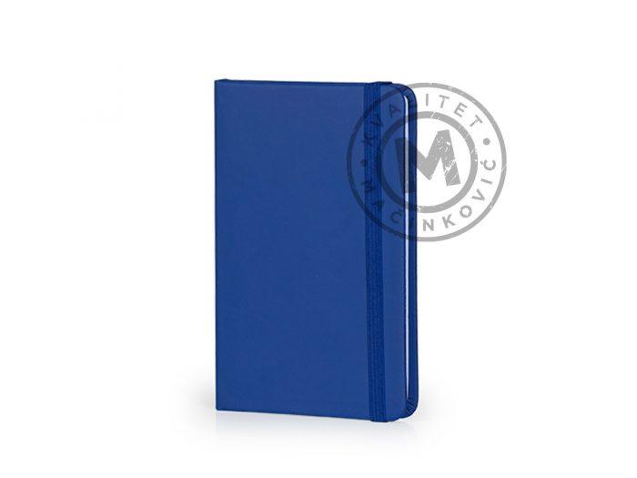 note-mini-ab-rojal-plava