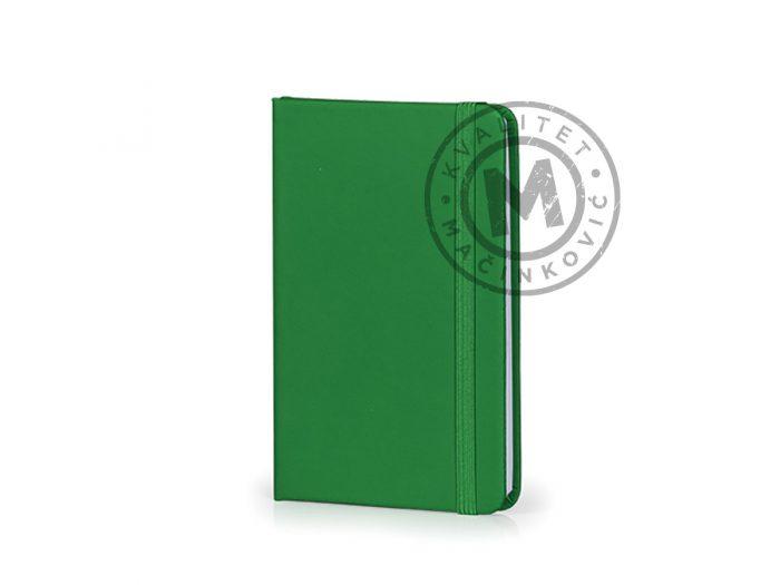 note-mini-ab-svetlo-zelena