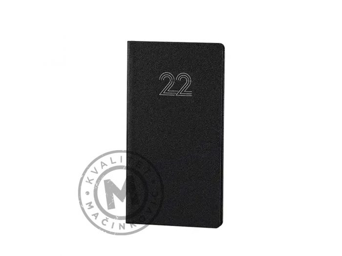 pocket-planner-luxembourg-black