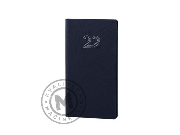 pocket-planner-luxembourg-blue