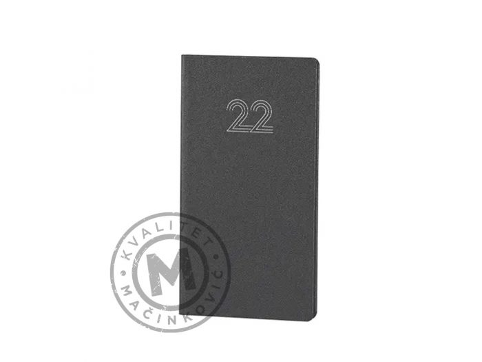 pocket-planner-luxembourg-gray