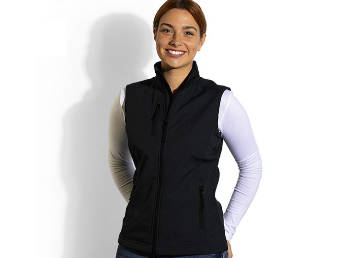 skipper-vest-women-crna