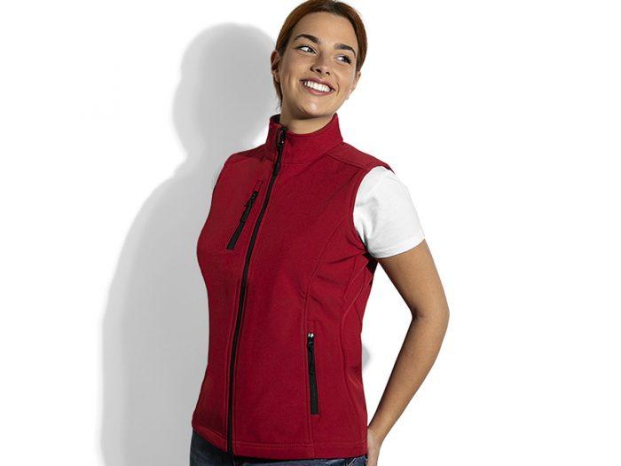 skipper-vest-women-crvena