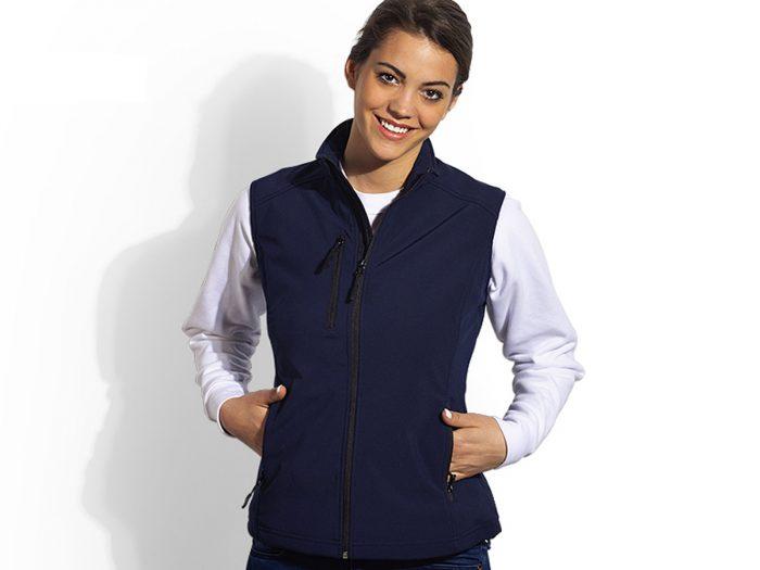 skipper-vest-women-plava