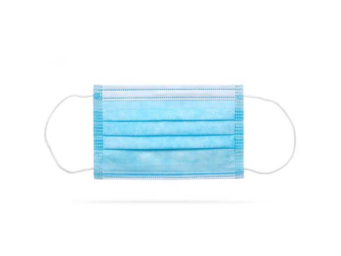 decja-zastitna-maska-dfm-kids-50-svetlo-plava