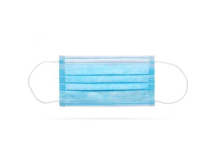 disposable-face-mask-DFM-50-light-blue